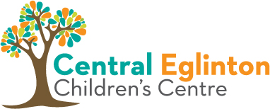 Central Eglinton Children's Centre